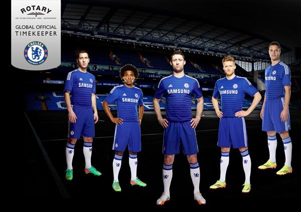 Chelsea_image20150522.jpg
